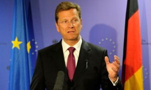 Guido-Westerwelle-the-Ger-007