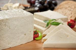beyaz_peynir
