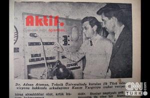 tv (3) kopya