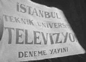 tv (7)