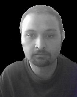 Serkan Gömceli 32 yaşındaydı