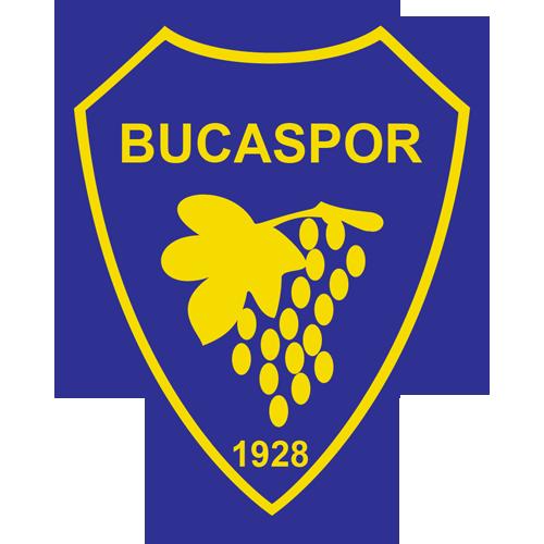 20110216093740!Bucaspor