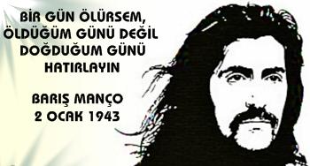 baris_manco_2012