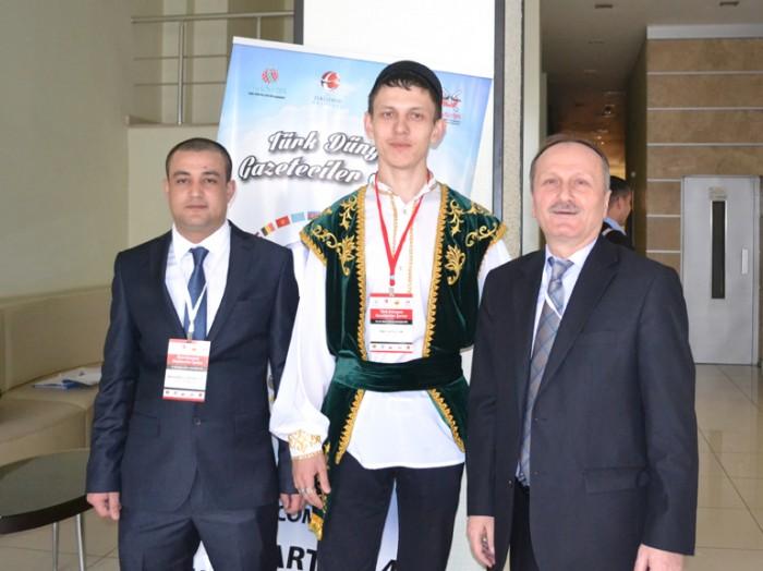 Eskişehir-2