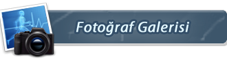 foto_galeri