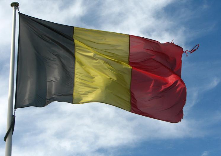 Avrupa'da en çok kullanılan soyadları