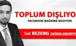 TOPLUM DIŞLIYOR, FACEBOOK BAĞRINA BASIYOR!