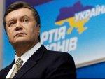 Rus ordusunu Yanukovich çağırdı iddiası
