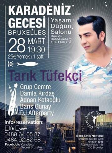Tarik-Tufekci-2