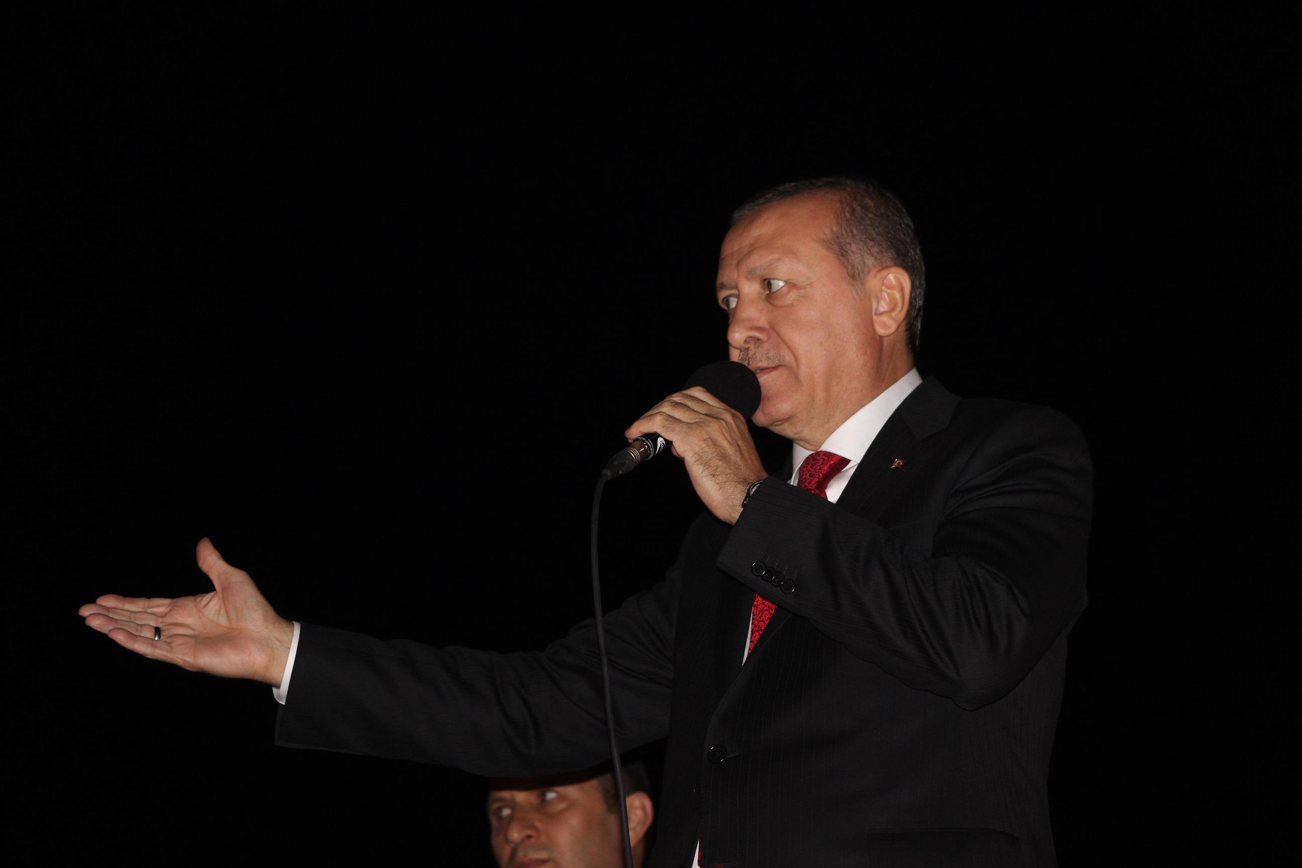 Erdoğan Belçika 10