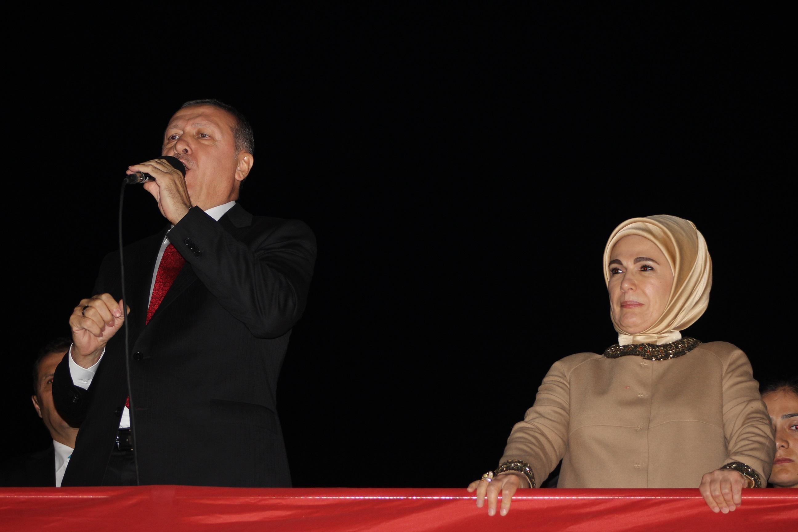 Erdoğan Belçika 11