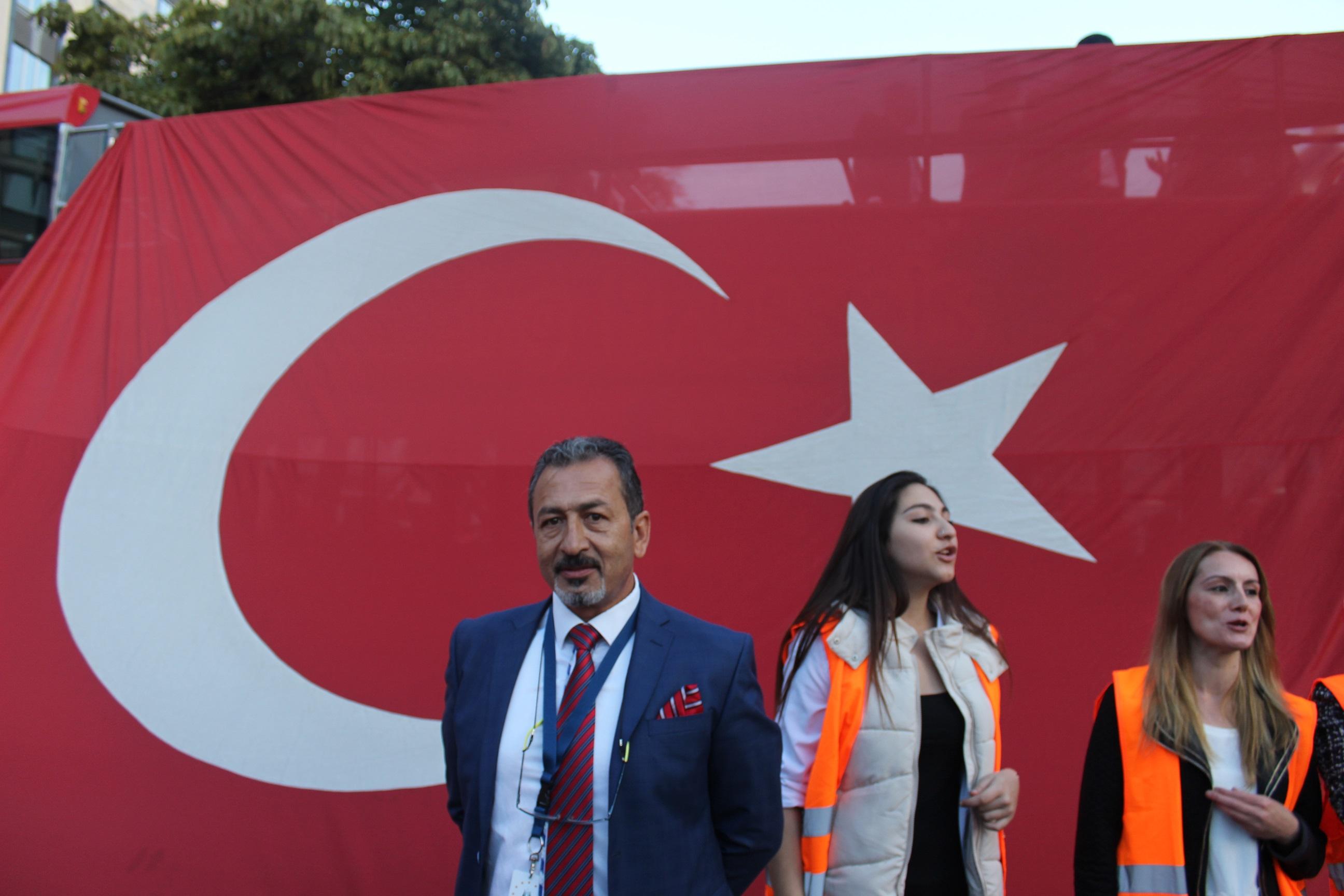 Erdoğan Belçika 6