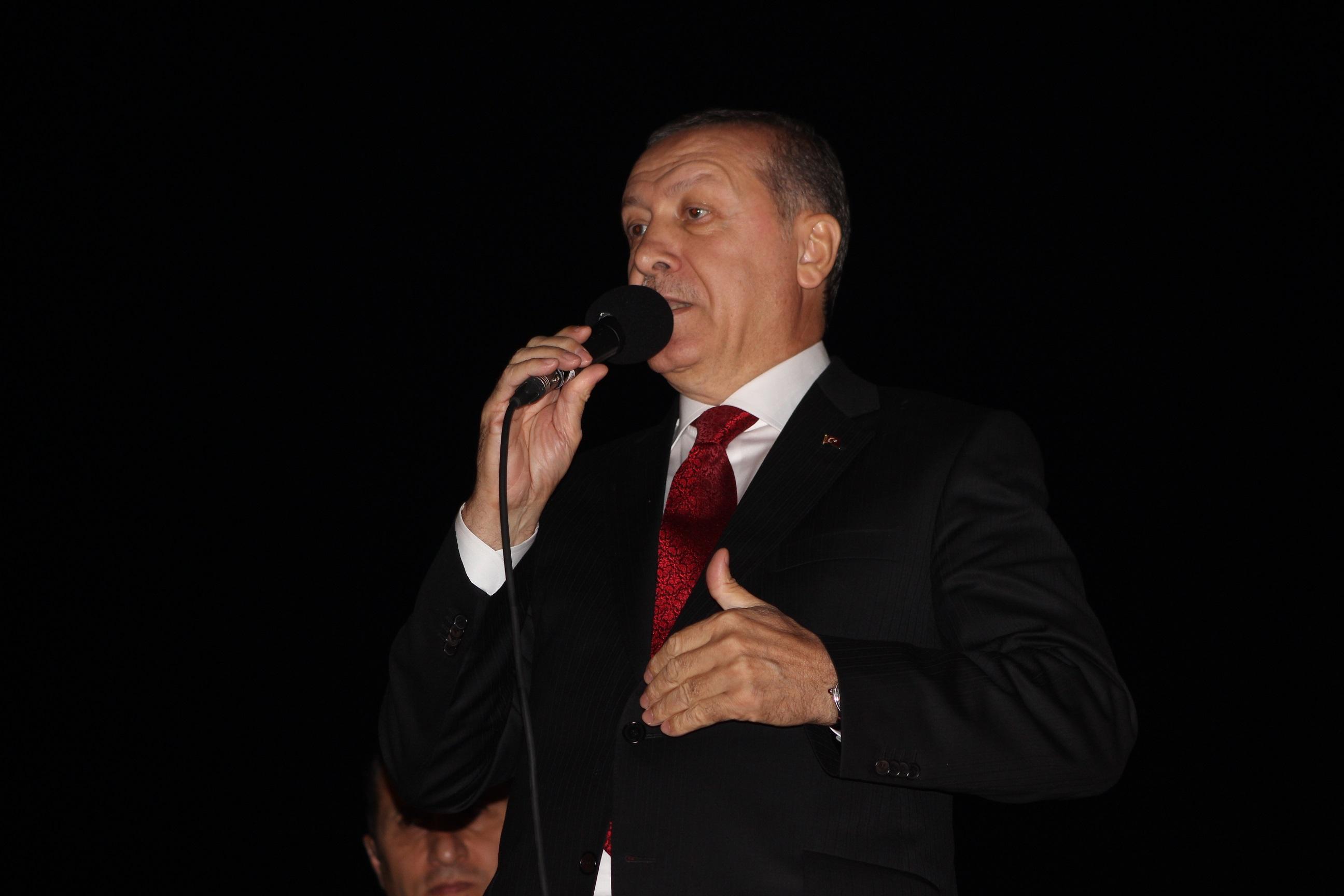 Erdoğan Belçika 9