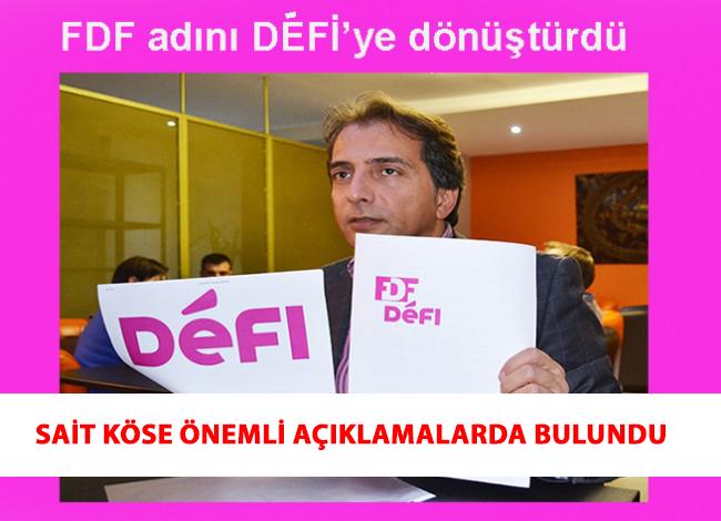 Photo of SAİT KÖSE ÖNEMLİ AÇIKLAMALARDA BULUNDU