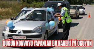 Photo of Türk usulü düğün'e binlerce euro ceza