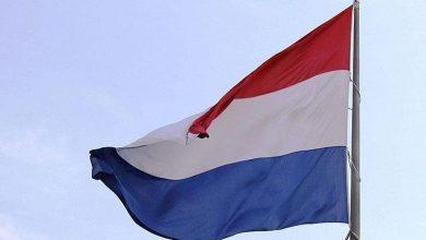Photo of Hollanda'da bazı şirketlere içinde bomba bulunan mektup gönderildi