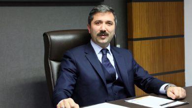 Photo of Zafer Sırakaya, Belçikalı Türklerin sorularını yanıtlayacak!