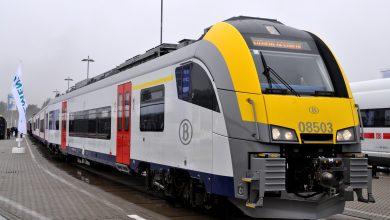Photo of Belçika, bedava tren bileti dağıtacak