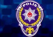 Photo of 32 Polis Müdürünün Yeri Değişti