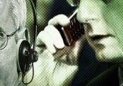 Photo of 6 Yeni Ses Kaydı Daha İnternete Düştü