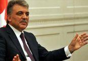 Photo of Abdullah Gül'ün Tavrı Ne Olacak?