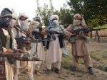 Photo of Afganistan'da çatışma: 15 Taliban ve 2 polis öldü
