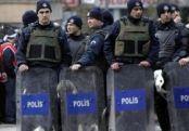 Photo of Ankara'da Terör Müdürü de Gitti
