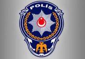 Photo of Antalya'da 300 Güvenlik görevlisin Yeri Değiştirildi