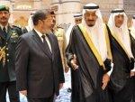 Photo of Arap Prensler darbeden rahatsız