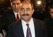 Photo of Başbakan İçin Suç Duyurusu Yapacak