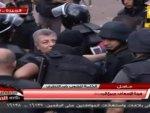 Photo of Darbeci güvenlik güçleri Mısır'daki katliamı kutladılar