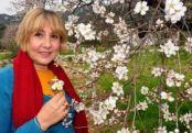 Photo of Datça'da Bademler Çiçek Açtı