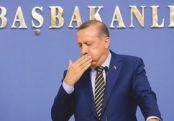 Photo of Erdoğan'dan Zekeriya Öz Açıklaması