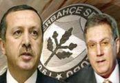 Photo of Haftasonu İnternete Düşen 6 SES KAYDI