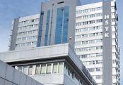 Photo of HSYK Kararnamesi: 166 Hakim ve Savcının Görev Yeri Değiştirildi