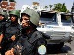 Photo of İhvan Lideri Mısır'da gözaltına alındı