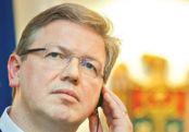 Photo of İnternet Yasasına Avrupa Birliği'den İlk Tepki