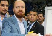 Photo of İşte Bilal Erdoğan'ın Verdiği İfade