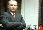 Photo of İstifa Eden Hakkari Emniyet Müdürü: Bu Zulme DayAnamıyorum