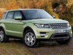 Photo of Land Rover Freelander için geri sayım başladı