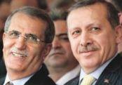 Photo of Meşhur İşadamı İbrahim Çeçen Adliyede!