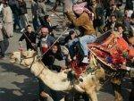 Photo of Mısır'da Baltacılar yine devrede