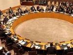 Photo of Rusya'dan BM'ye çağrı