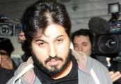Photo of Sarraf Gözaltı Öncesi Bakın Ne Yapmış?