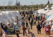 """Photo of """"Suriyelilerin oy Kullanmaları Mümkün Değil"""""""