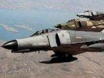 Photo of Türk ve İngiliz uçakları çatışmaya girecekti iddiası