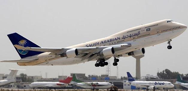 Photo of Uçaktan insan parçaları düştü