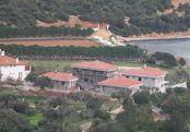 Photo of Urla Villalarının İmarı Askıya Çıktı